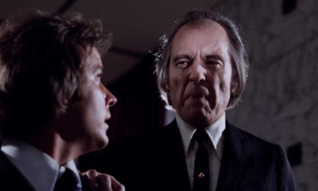 The Tall Man Lives: PHANTASM Celebrates Its 39th Anniversary