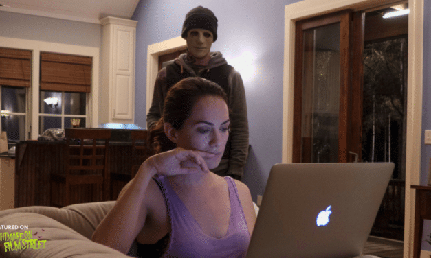 It Came From Inside Your House: The 10 Best Netflix Original Horror Films