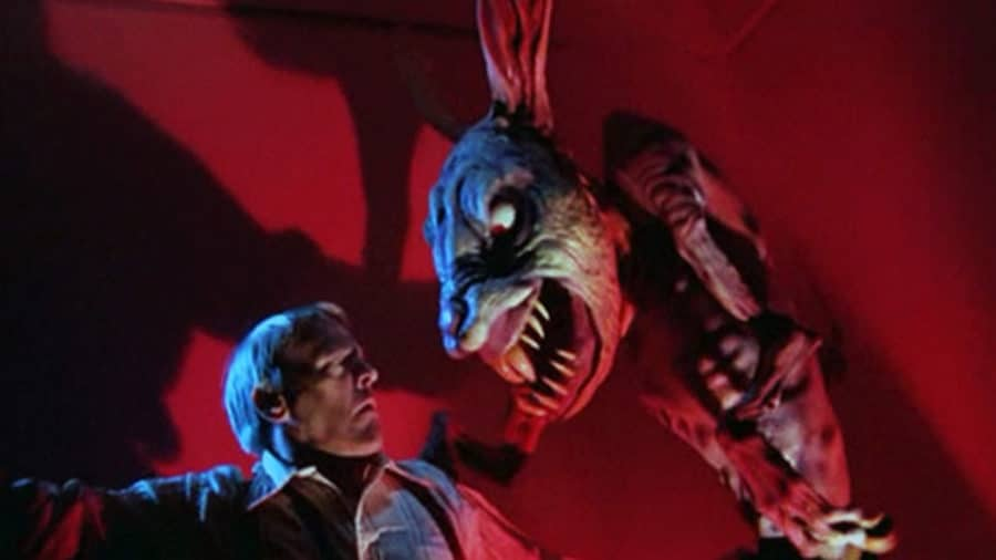 Easter Evil: 10 Movies With Bunnies Gone Bad