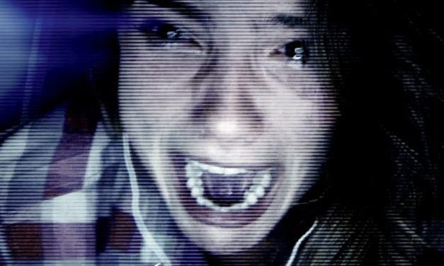 Blumhouse Surprises SXSW Audiences With Secret UNFRIENDED Sequel