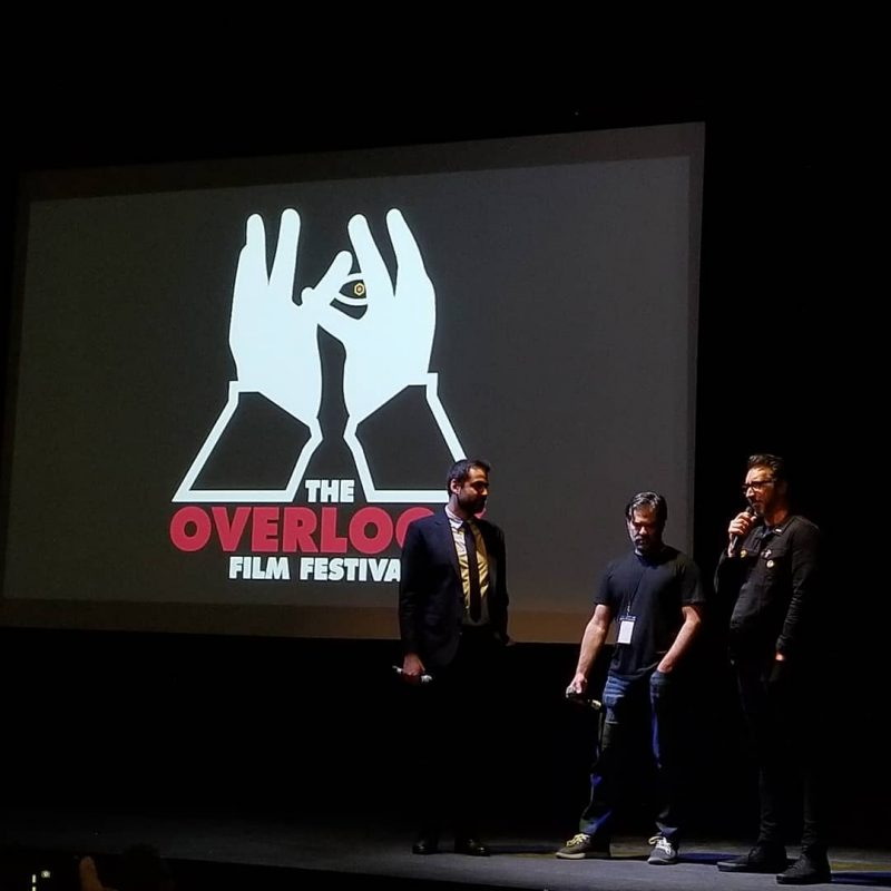 unfriended dark web overlook film festival 2018