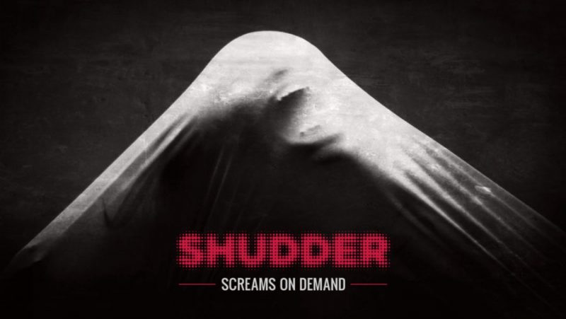 shudder tv amc horror streaming