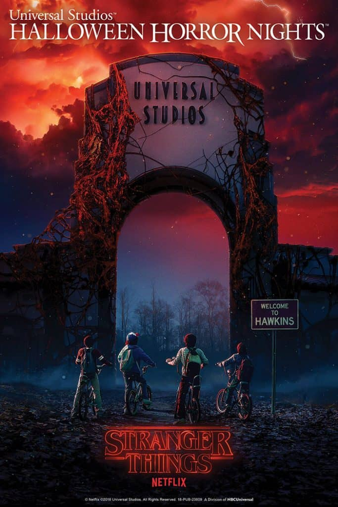 Stranger-Things-at-Universal-Orlandos-Halloween-Horror-Nights-2018-poster-683x1024