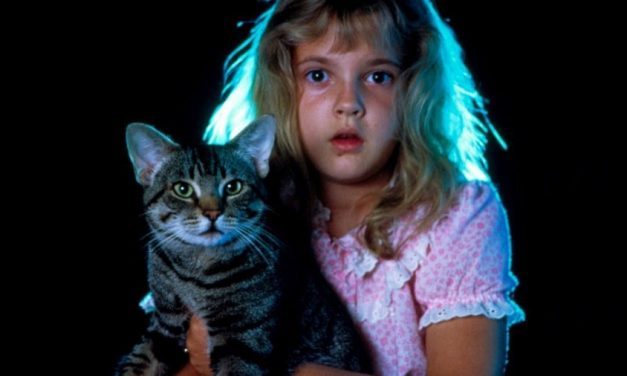 A Closer Look at CAT'S EYE on The 33rd Anniversary