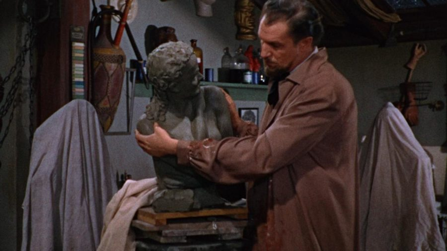 65 Years Later, HOUSE OF WAX is Still Worth the Price of Admission