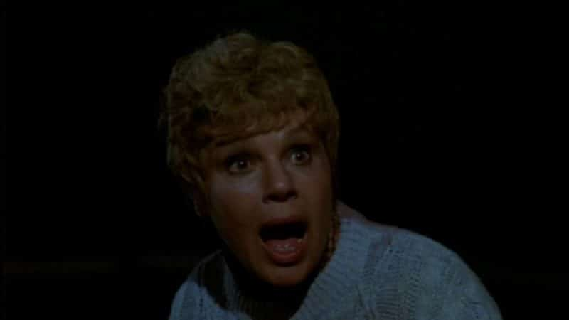 pamela voorhees friday the 13th