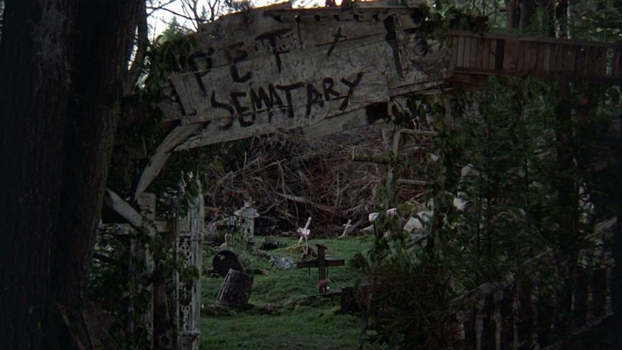 First Image of John Lithgow in PET SEMATARY Remake Surfaces