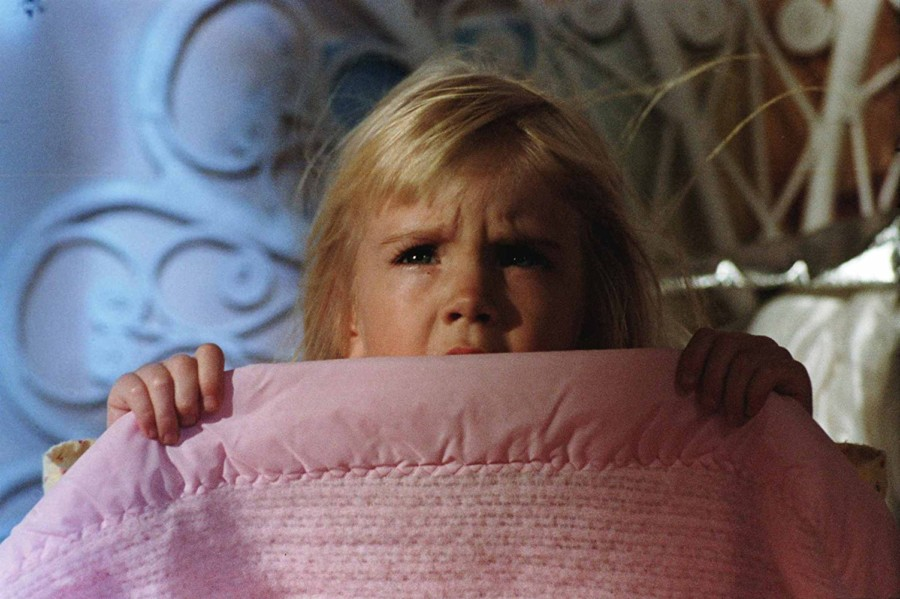 They're Here… To Stay: 36 Years of POLTERGEIST
