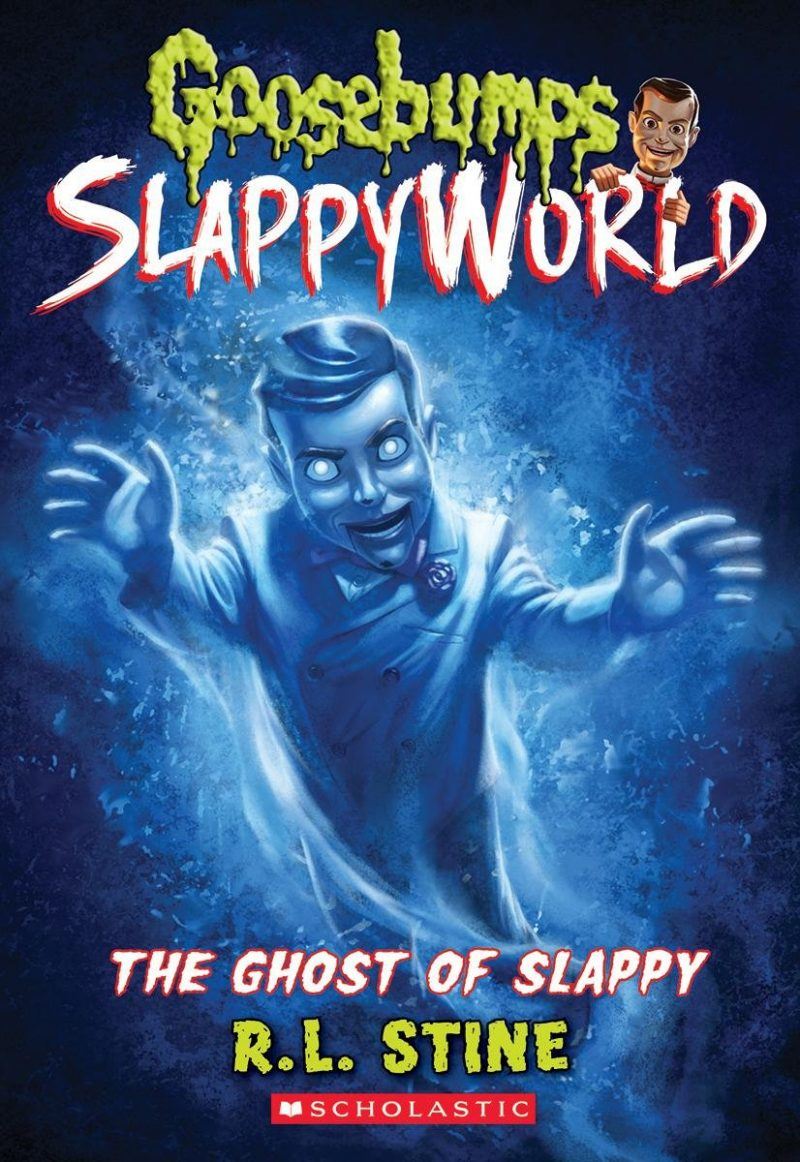 The_Ghost_of_Slappy