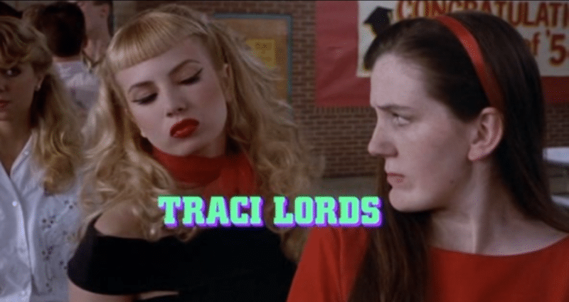 Traci-Lords-Cry-Baby
