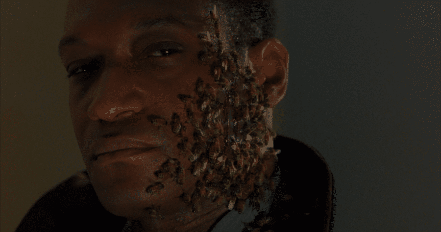 Jordan Peele Reportedly in Talks to Produce CANDYMAN Remake