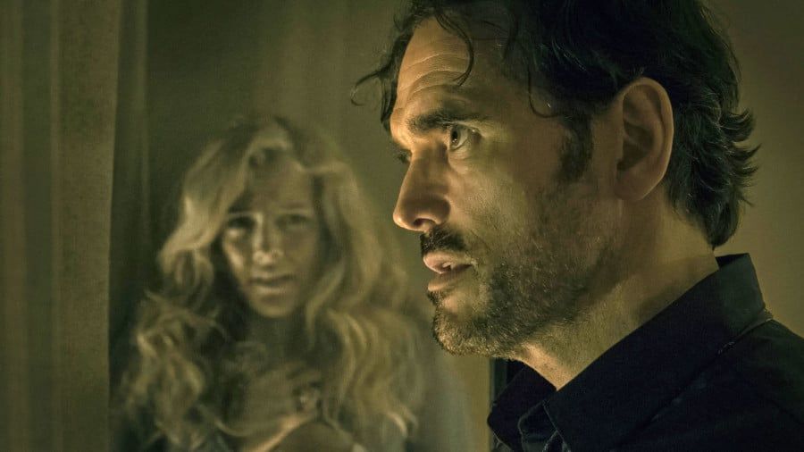 MPAA Upset With IFC Over Unrated Cut of Lars Von Trier's THE HOUSE THAT JACK BUILT