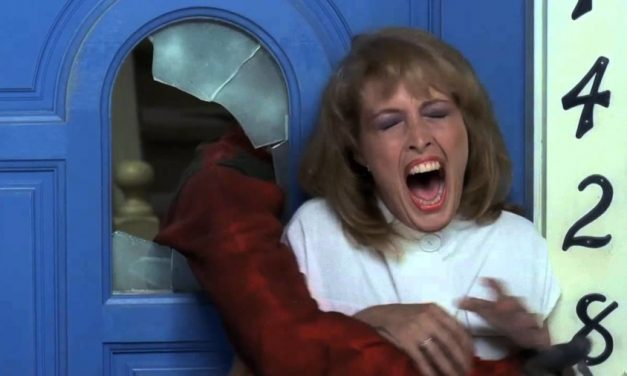 Mother Knows Best: The 13 Worst Mothers of Horror