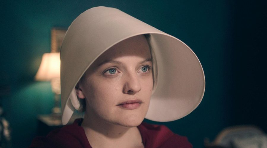Elisabeth Moss to Portray Shirley Jackson in Literary Horror Flick SHIRLEY