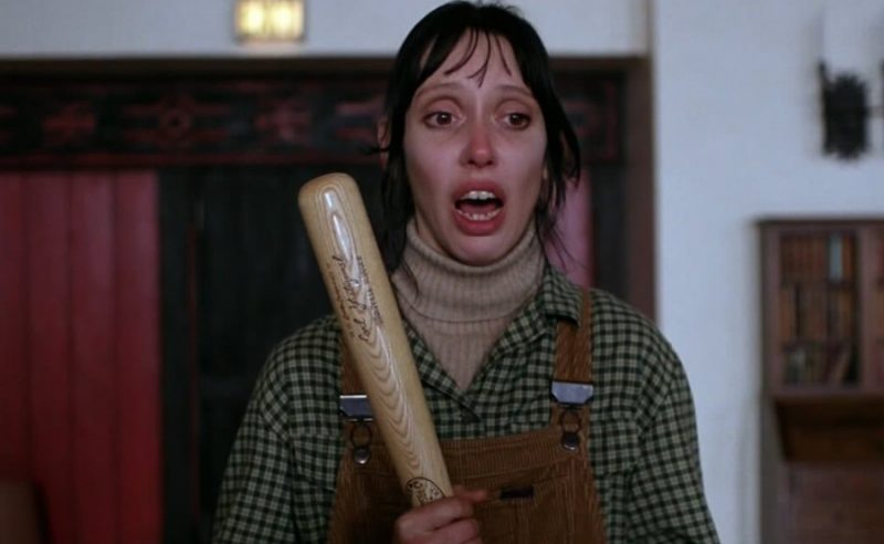 wendy torrance the shining 1980
