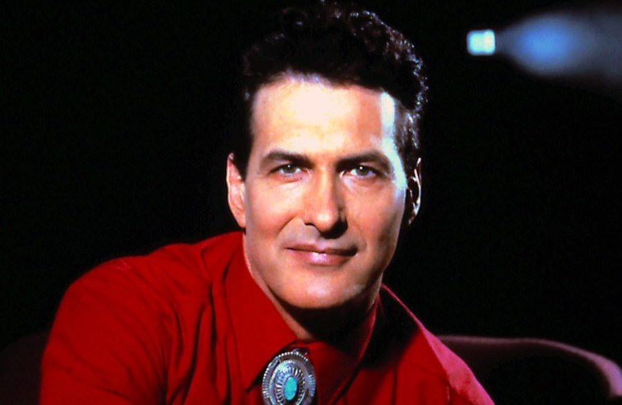 Weekly Joe Bob Briggs Series Coming To Shudder in 2019