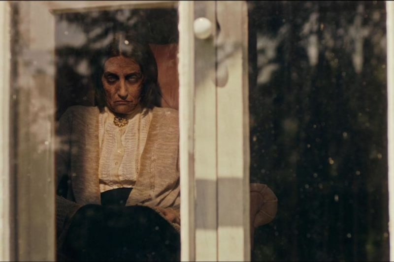 The-Witch-In-the-Window-movie-1