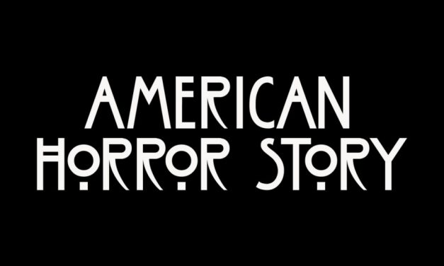 AMERICAN HORROR STORY Season 8 Will Cross-Over 'Murder House' and 'Coven'