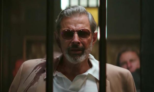 [Review]: HOTEL ARTEMIS Aims High And Almost Makes The Kill