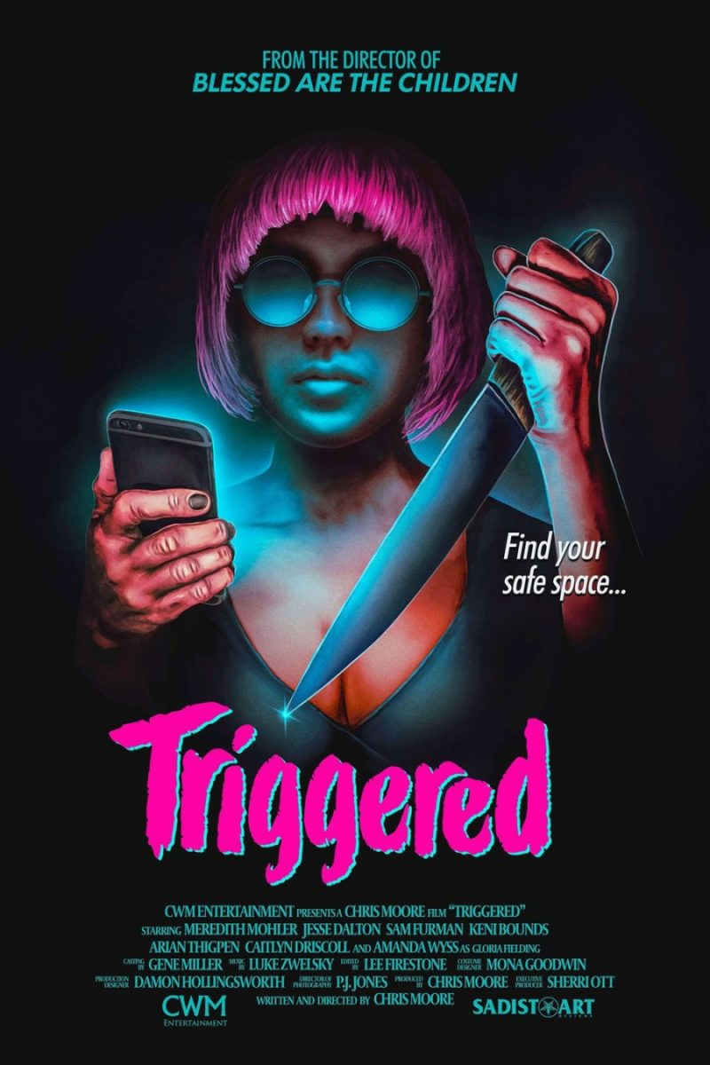 TRIGGERED-2018-Official-Trailer-2-HD