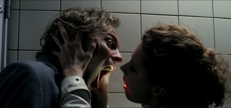German Possession Movie LUZ Creeps Into Theatres This Summer
