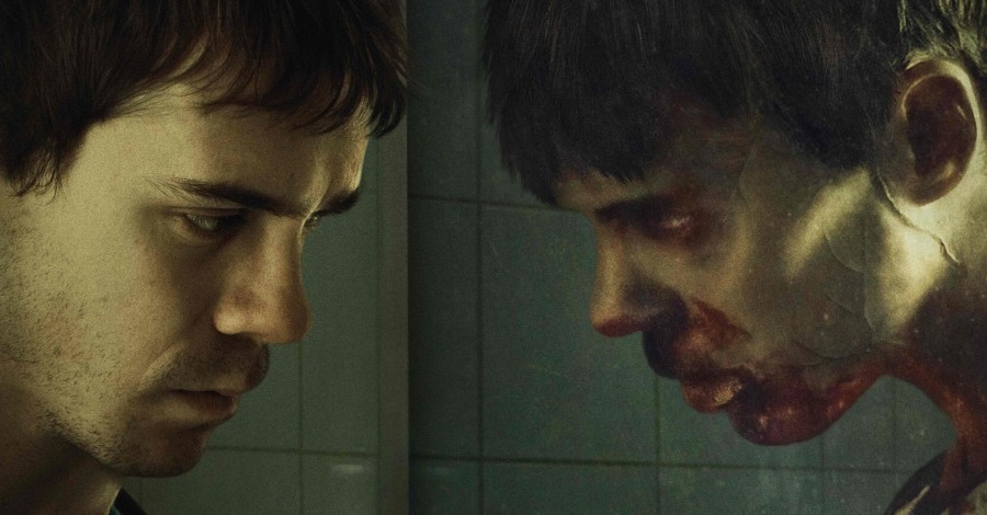 [Review] THE CURED Provides More Brains For Zombie Lovers