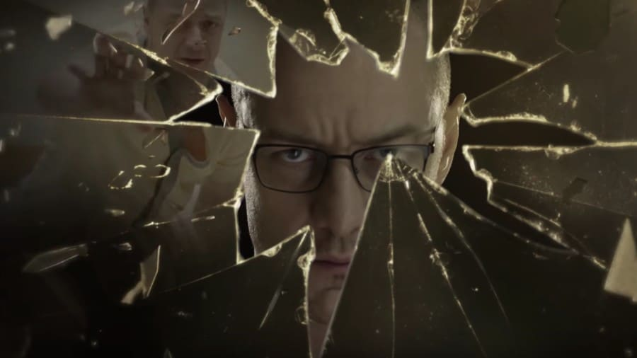 [Trailer] Are You Ready to Unleash The Beast in M. Night Shyamalon's GLASS?