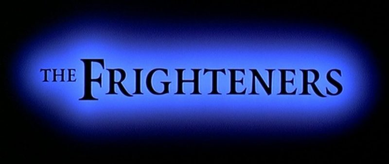 the-frighteners-michael-j-fox