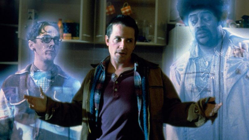 the-frighteners-1996