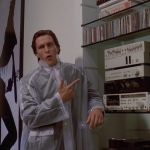 Death By Stereo: The Best Musical Death Scenes in Horror