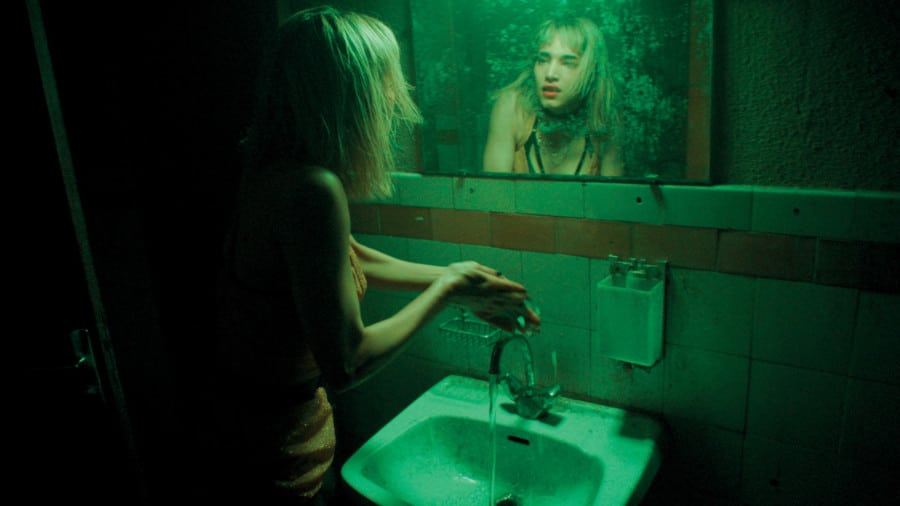 [TRAILER] Lose Yourself to Dance in Gaspar Noé's CLIMAX