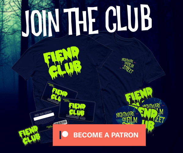 Copy-of-fiend-club-1.png