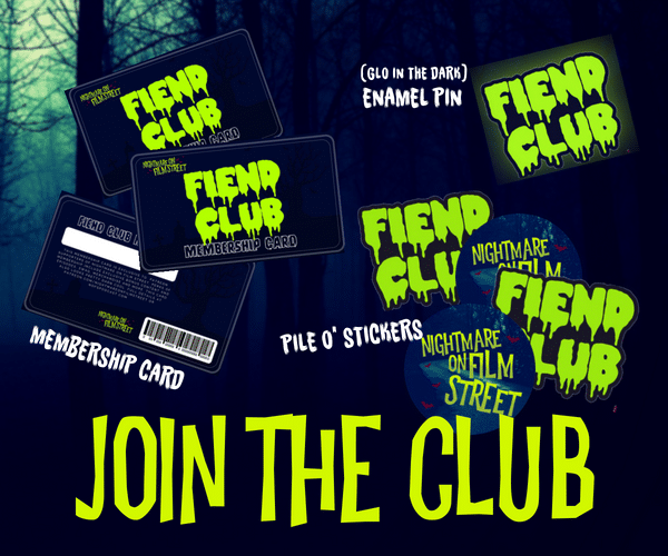 Copy-of-fiend-club-2.png