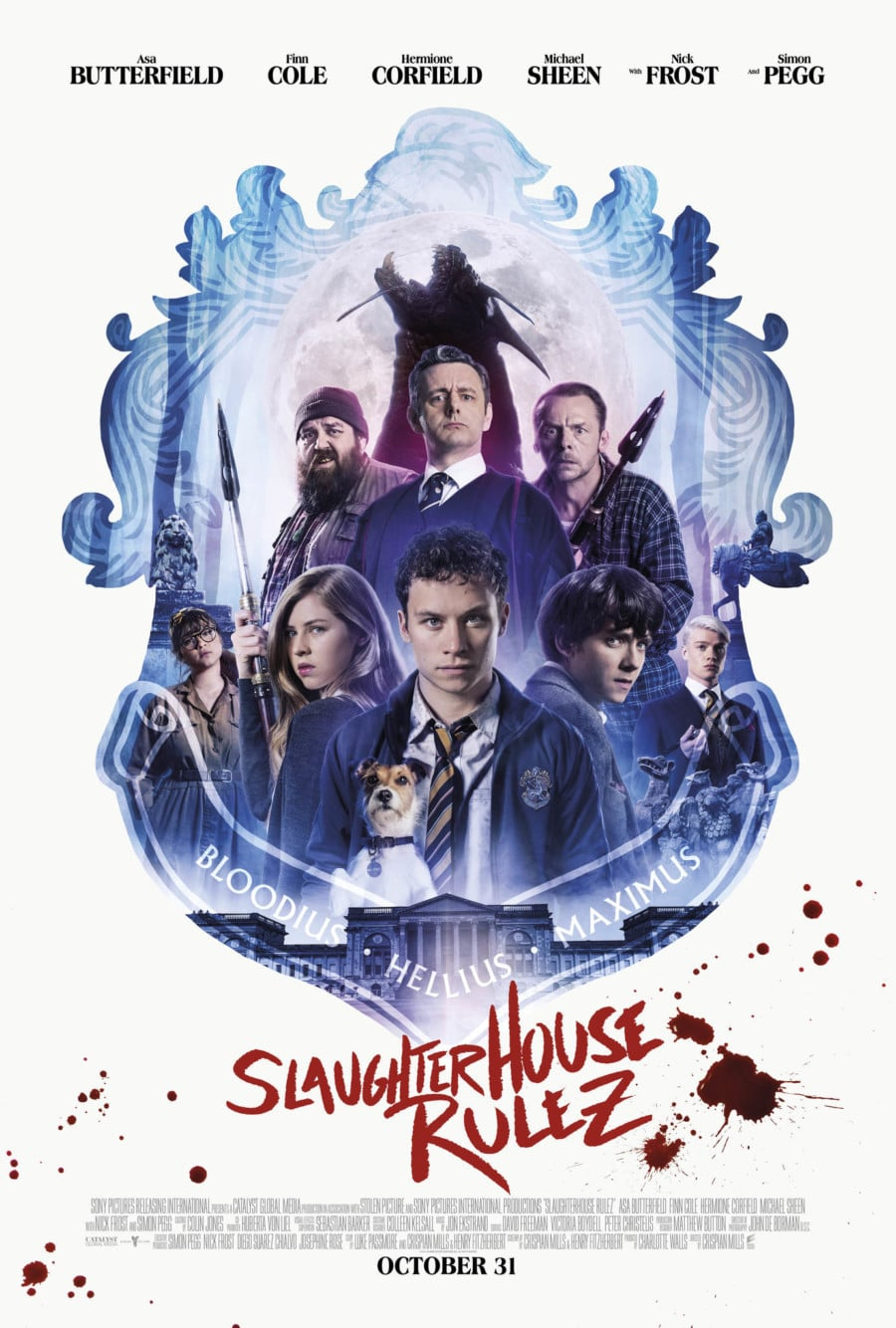 slaughterhouse-rulez-poster