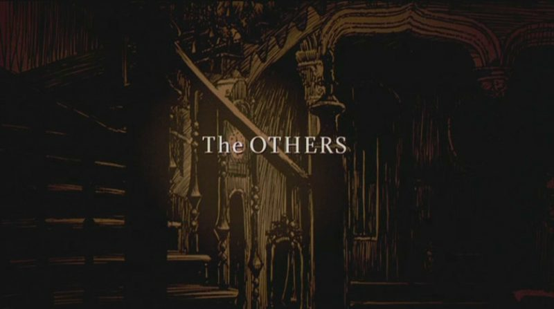 the-others nicole kidman
