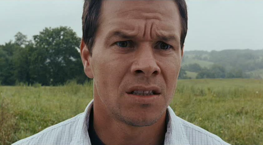walhberg-in-the-happening-mark-wahlberg-13938108-853-480