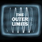 In Search of the Bear: The 10 Best Episodes Of The Outer Limits