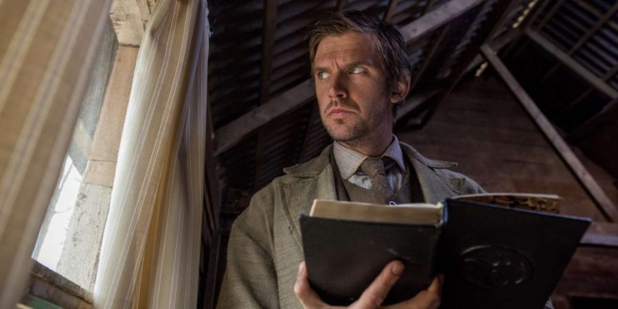 [Fantastic Fest Review] Gareth Evans' Period Horror APOSTLE is Brutally and Deliciously Twisted