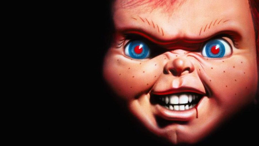 Play Time Begins as CHILD'S PLAY Reboot Begins Filming + Debuts New Chucky