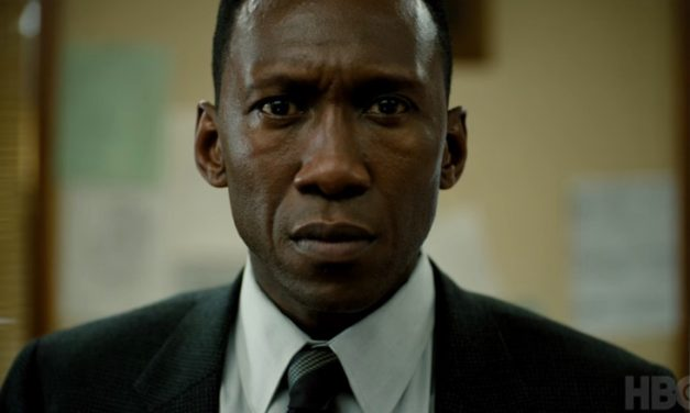 [Trailer] Mahershala Ali is Haunted by the Past in TRUE DETECTIVE Season 3