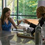 [Review] Blake Lively Shines in Paul Feig's Dark, Hilarious Neo-Noir A SIMPLE FAVOR