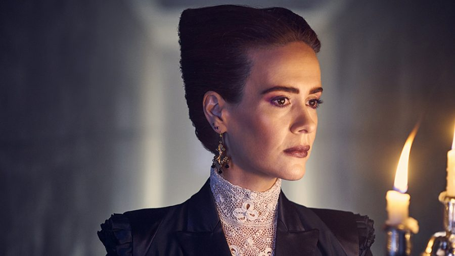 "[Recap] AMERICAN HORROR STORY: APOCALYPSE, Episode 1 – ""THE END"""