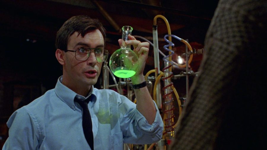 bride-of-re-animator-2
