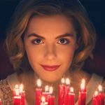 [Trailer] The CHILLING ADVENTURES OF SABRINA Invokes the Devil.. and Birthday Cake!