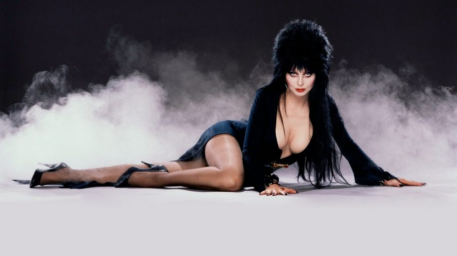Celebrating The Macabre Genius of Cassandra Peterson and 30 Years of ELVIRA: MISTRESS OF THE DARK