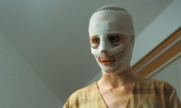 Austrian Horror Film GOODNIGHT MOMMY To Receive U.S. Remake