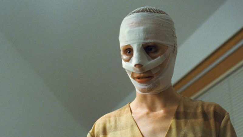 goodnight_mommy_still