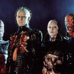Jesus Wept: Looking Back at Clive Barker's HELLRAISER
