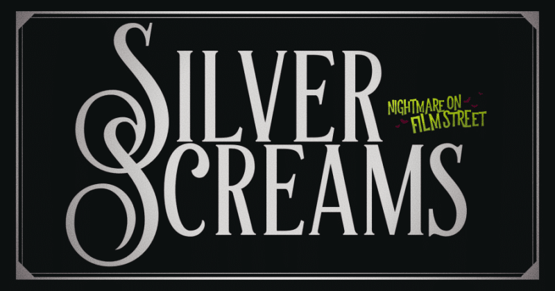 silver screams (1)