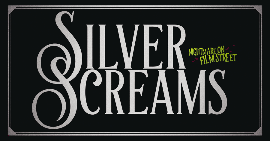 silver-screams-1.png
